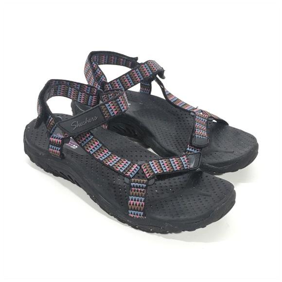 skechers hiking sandals Limit discounts